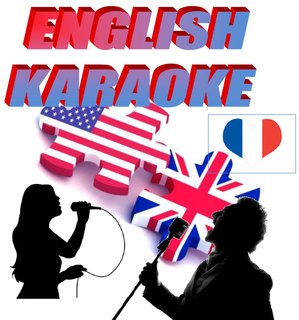 seesaa english karaoke.png
